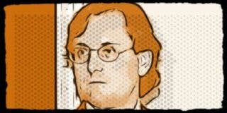 """""""El discurso de Rubalcaba es el más rancio que he escuchado en mucho tiempo"""""""