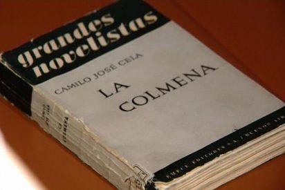 La versión erótica de 'La Colmena' que el propio Cela censuró ve por fin la 'dudosa luz del día'