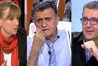 """Ruiz Quintano (ABC): """"Sólo una cosa es siempre tan anacrónica como la izquierda: la realidad"""""""