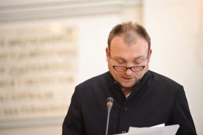 El artista Miquel Barceló se hace con el prestigioso Premio Nacional de Arte Gráfico 2014