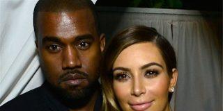 Kim Kardashian y Kanye West se patearán en su boda la friolera de...¡30 millones de dólares!