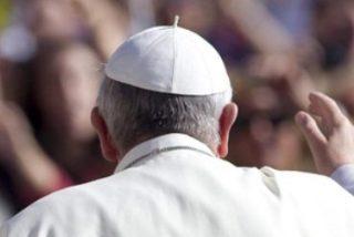 """Francisco: """"Un cristiano incoherente hace mucho daño, y el escándalo mata"""""""