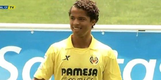 El Milan se lo quiere llevar del Villarreal