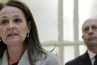 Gomendio defiende ante la Unión Europea que la Lomce frenará el paro juvenil