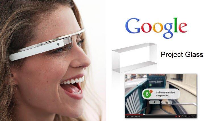 Cómo ser un 'Explorer' de altas miras con Google Glass, y no caer en errores más que imperdonables