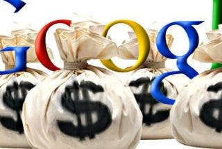 ¿Salvará la 'Tasa Google' a los periodicos de papel españoles o es pan para hoy y hambre para mañana?