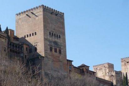 Hoteles con encanto en Granada: El Carmen de los Chapiteles