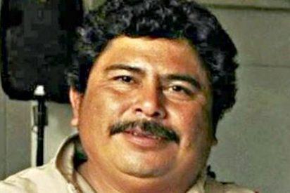 Hallan el cadáver torturado del periodista mexicano secuestrado en Veracruz