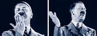 ¿Se exilió Adolf Hitler en Sudamérica y se apellidó Kirchner con la complicidad de EEUU?