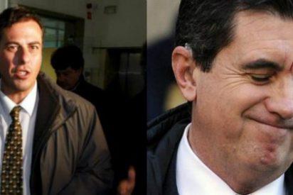 """El exasesor jurídico del Ibatur se arrepiente, y considera un """"error terrorífico"""" haber desviado a su familia 95.000 euros"""