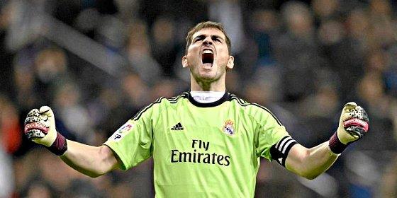 El Real Madrid aterriza en Alemania como claro favorito por primera vez