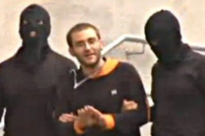 En España, 'colocar' una bomba en un autobús no es terrorismo si coincide con una huelga general