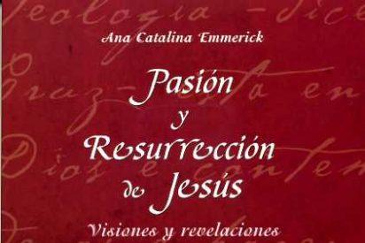 Pasión y Resurrección de Jesús