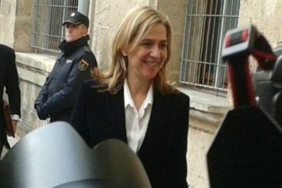 Los cortesanos toman las portadas de El País, ABC, La Vanguardia y La Razón