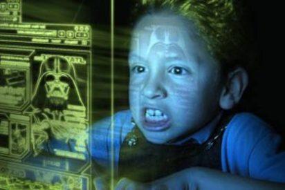 El abuso de las nuevas tecnologías deja a los adolescentes con menos memoria que un elefante