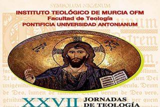 """""""La fe de la Iglesia"""""""