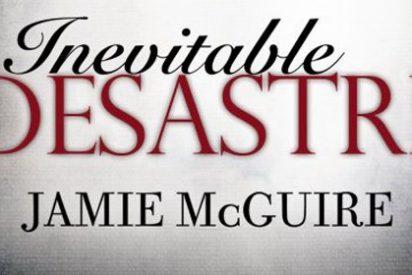 """Jamie McGuire: """"¿Se puede amar demasiado a alguien?"""""""