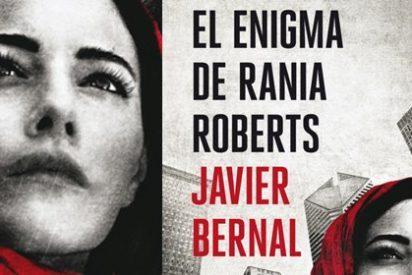 Javier Bernal y el hilo invisible que une religión, política y finanzas