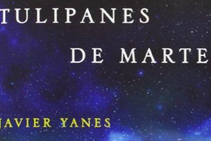 """Javier Yanes: """"¿Es posible convertir en realidad los sueños de la infancia?"""""""