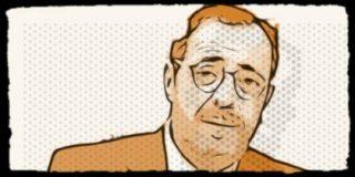 """""""He perdido la cuenta de las manifestaciones habidas desde que volvió el PP"""""""