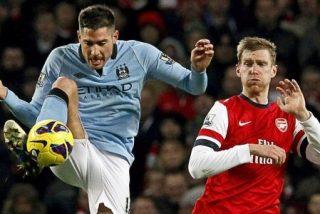 Un español podría ser el sustituto de Gundogan en el Borussia