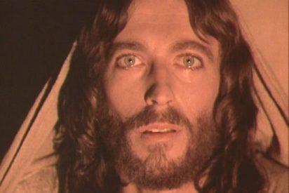 """Francisco: """"Dios también llora y espera siempre a sus hijos"""""""