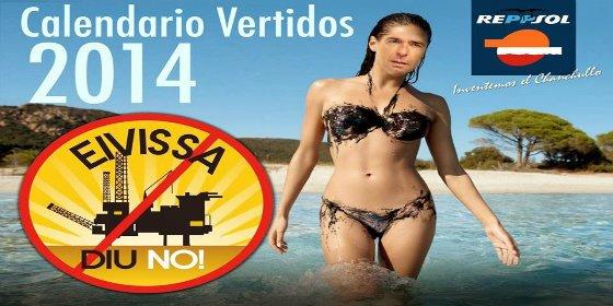 El Parlament se da la mano para pedir a Soria que pare los sondeos petrolíferos