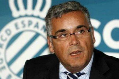 El Espanyol contrató a Método 3