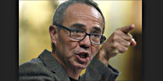 """Cataluña: La política secuestrada, el """"pueblo"""" como excusa"""