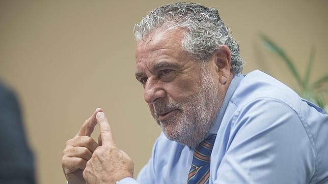 Canal Sur perdió la friolera de 26,4 millones de euros de dinero público en 2013