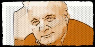 """""""El Partido Popular afronta un desgaste que ya alcanza proporciones muy sensibles"""""""