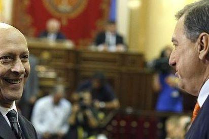 El Gobierno destina casi 17 millones de euros a las universidades castellano-leonesas en becas de carácter general