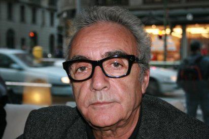 """Millás (El País): """"La convención del PP fue una conferencia masturbatoria con gabardina de exhibicionista"""""""