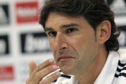 Karanka ficha al portero del Real Madrid