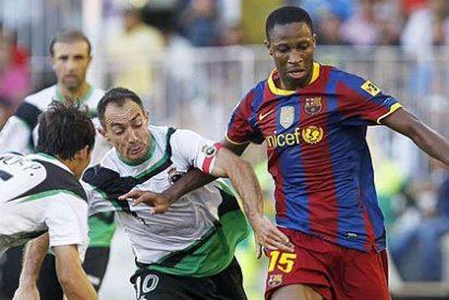 Explica su fichaje por el Valencia