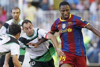 Un jugador del Valencia reconoce haber tenido una oferta del Madrid