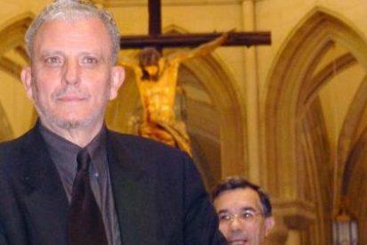 El Papa confirma a Kiko Argüello como consultor