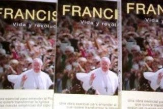 ¿Un Papa de izquierdas?