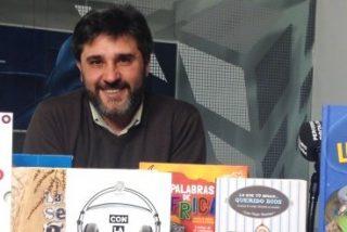 Juan Pedro Castellano: