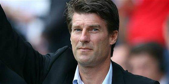 El Swansea oficializa el despido de Laudrup