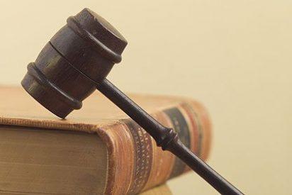 """Una treintena de jueces catalanes por el """"Derecho a Decidir"""" (la independencia)"""