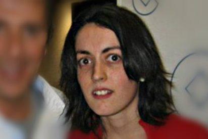 La apuñaladora de la mujer e hija de Paco Gonzalez es enfermera, tiene 25 años y es de Valladolid