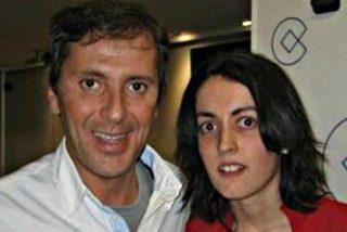 El padre de Lorena Gallego acusa a Paco González de promover su obsesión