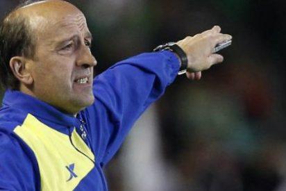 Lotina dura 5 partidos en Chipre