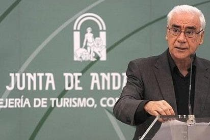 Andalucía ofrecerá 200 plazas menos de escolarización en el próximo curso