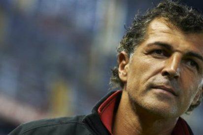 Nadal podría ser el nuevo entrenador del Mallorca