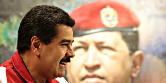 ¿Por qué las multinacionales no abandonan la Venezuela chavista?