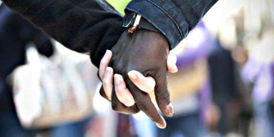 13 detenidos en Puertollano por simular ser parejas de hecho de españoles