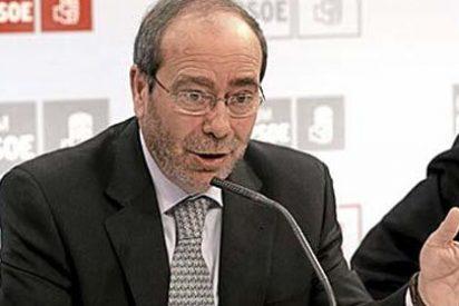 El alcalde de Fuenlabrada declara como imputado por prevaricacion y lesiones a un funcionario