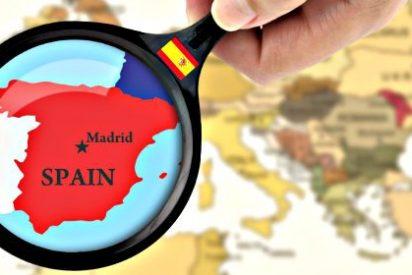 ¿Se agrieta la 'Marca España' debido al fiasco de Sacyr en Panamá?